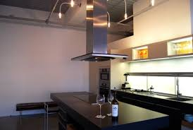 kitchen island hoods how a beautiful kitchen island can change the decor in your