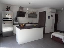 cuisine appartement cuisine appartement neuf hauteurs bastia agence immobilière bastia
