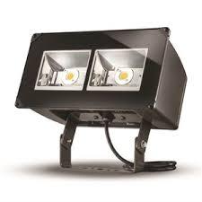 cooper led flood light fixtures flood lights led outdoor lighting rexel usa