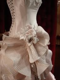 design my own wedding dress design your own wedding dress lovetoknow