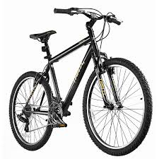 sport authority bikes trayl men s trax 1 0 mountain bike jet
