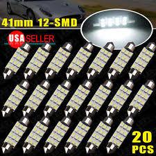 car u0026 truck interior lights ebay
