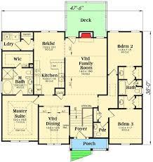 floor master bedroom floor plans 19 best split level images on floor plans split level