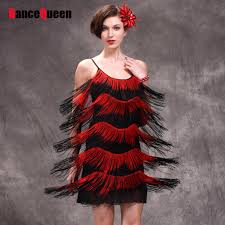 online get cheap 1920s halloween costumes for women aliexpress