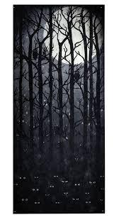 Martha Stewart Halloween Bats by Halloween Drop Panels Halloween Wikii