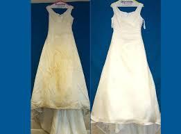 clean wedding dress home improvement clean wedding dress summer dress for your