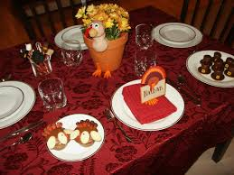 favors for thanksgiving new thanksgiving dinner supplies thanksgiving ideas inexpensive