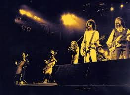 Evil Woman Electric Light Orchestra Elo Archives The Obelisk