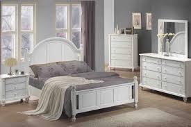 Amazing Bedroom Furniture White Bedroom Furniture Ideas Set Editeestrela Design