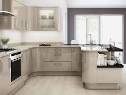home design og decor kitchen fresh grey kitchen cabinet paint luxury home design