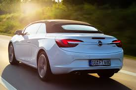 opel cascada 2018 opel vauxhall announce debut of new 200 ps cascada turbo in frankfurt