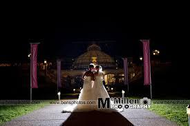 wedding photographers pittsburgh mcmillen photography wedding photographers in pa wv