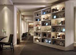 Revolving Bookcases Revolving Bookcase Plans