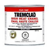 tremclad water based rust paint 237 ml canadian tire