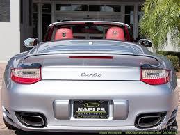 2011 porsche 911 turbo 2011 porsche 911 turbo
