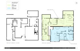commercial bathroom floor plans apartments 3 floor building plan storey office building floor