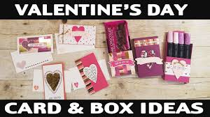 s day card boxes sting s day card box ideas