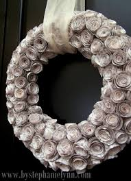 green and creative wreaths networx