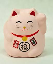 87 best lucky cats images on maneki neko cat and cats