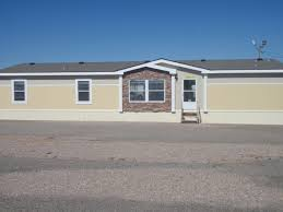 Lucky Home The The Lucky 7 Model I Manufactured Home Or Mobile Home From Palm