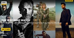amc launches a 5 per month ad free tv streaming service u2014 but not