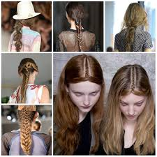 lilia new haircuts to try for 2017 hairstyles for long short
