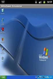 windows xp for android best android want to windows xp style on android