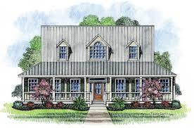 Madden Home Design The Nashville 100 Madden Home Design Nashville 100 Home Interior Denim
