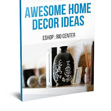 coolers home decor ideas