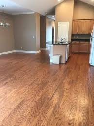 Laminate Floor Repair Chattanooga Hardwood Flooring Installation U0026 Repair