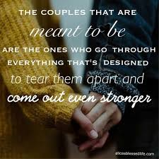marriage quotes for him quotes for him alicesblessedlife quotess bringing you