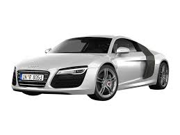 audi r8 features audi r8 gt in pakistan r8 audi r8 gt price specs features and