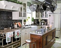 modern victorian modern victorian home decor awesome modern kitchen design model for
