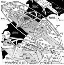 Free Small Wood Boat Plans by 184 Best Boats Images On Pinterest Boat Building Boat Plans And