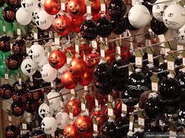 halloween ornaments wallpapers 2 crazy frankenstein