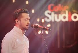 Seeking Episode 8 Song Coke Studio That Makes Us Proud Samaa Tv