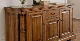 Sideboards For Sale Uk Sideboards And Cabinets Dark Pine Walnut Oak Wood Sideboard