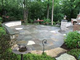 Images Of Paver Patios Paver Patio Installation Conrades Landscape Design