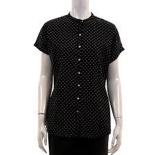 formal blouse formal blouse nolimit