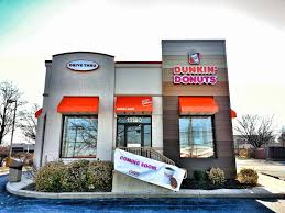 dunkin donuts open on thanksgiving rockville nights march 2015