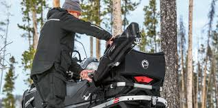expedition le touring u0026 off trail snowmobile ski doo