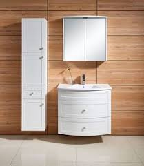 Canadian Tire Bathroom Vanity Canadian Tire For Living Beacon Hill Linen Tower Meubles Salle