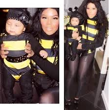 2014 celebrity halloween costumes the unbothered