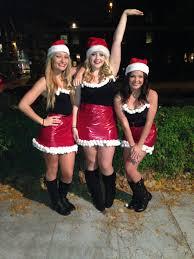 Diy Girls Halloween Costumes Easy Diy Halloween Costume Girls