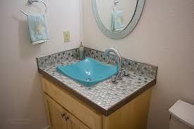 floors and decors backsplash tile for bathrooms richard tile