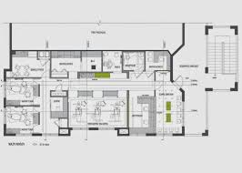 floor plan design programs free floor plan design software beautiful free fice layout software