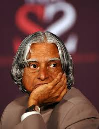 5 books of a p j abdul kalam that will continue to ignite minds