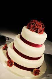 wedding cake design how to choose the best wedding cake designs bloglet