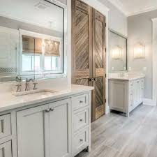 32 best master bathroom ideas and designs for 2017 32 best master
