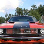 dodge challenger 1970 orange 1970 challenger rt hemi orange dodge challenger 1970 for